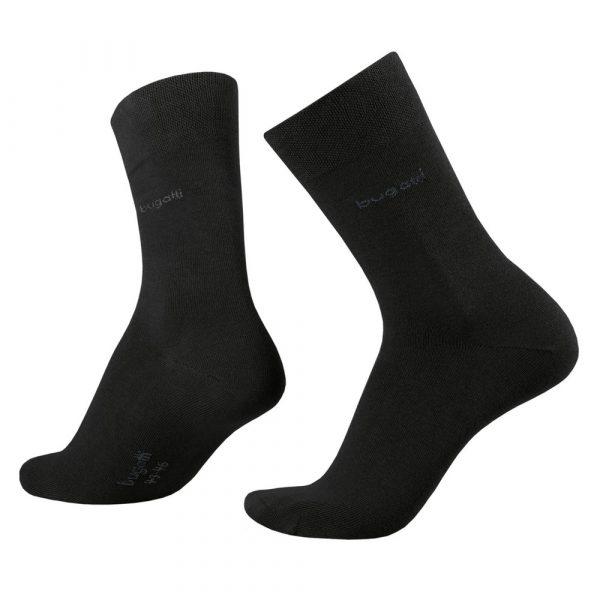 Bugatti Basic férfi zokni (2 pár)