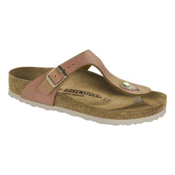 Birkenstock Gizeh Classic női papucs