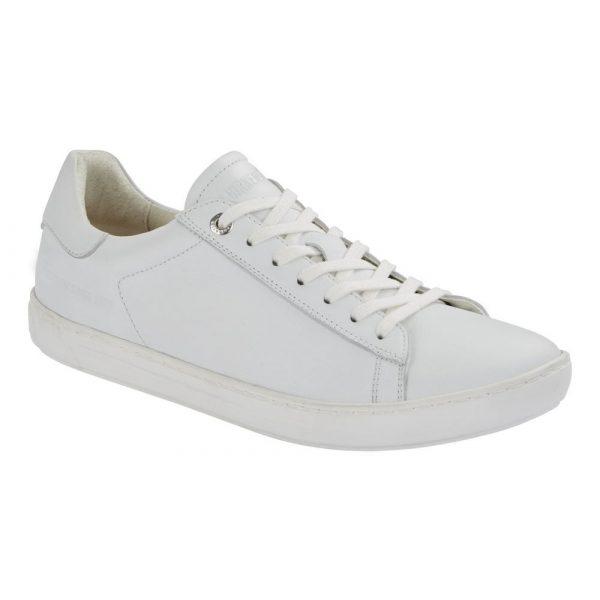 Birkenstock Levin Women női cipő