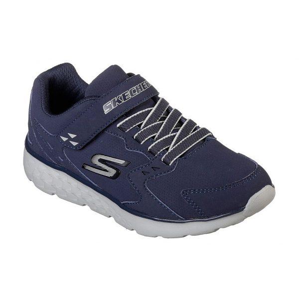 Skechers gyerek cipő