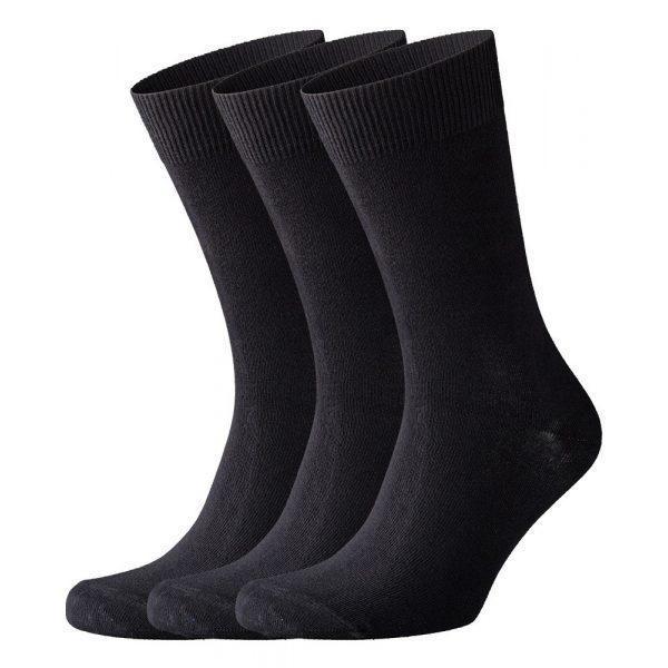 Friends férfi zokni 3 pár