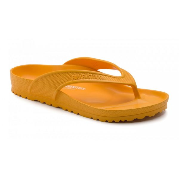 Birkenstock Honolulu EVA unisex papucs