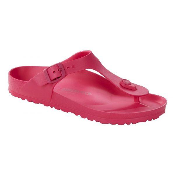 Birkenstock Gizeh EVA unisex papucs