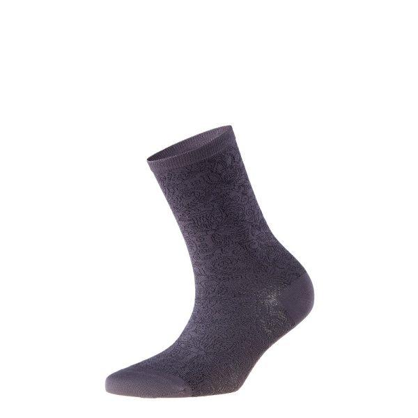 Friends női zokni