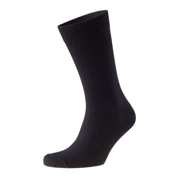 Friends férfi zokni