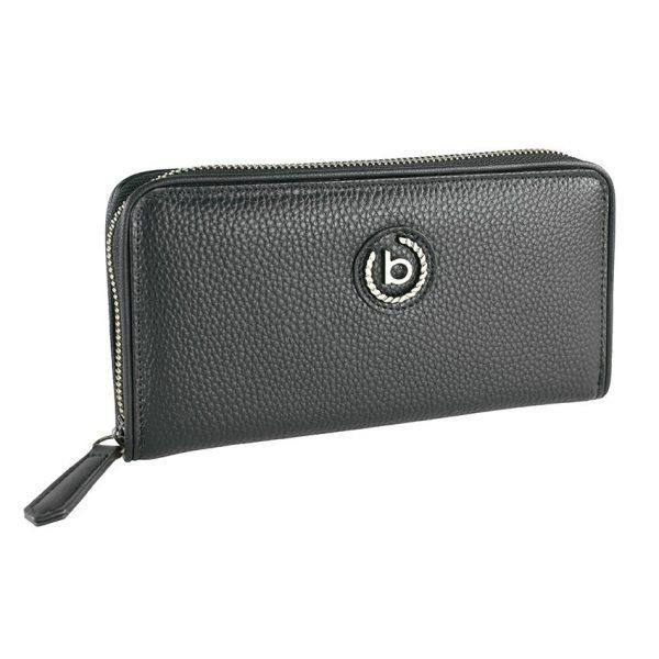 Bugatti Passione női pénztárca
