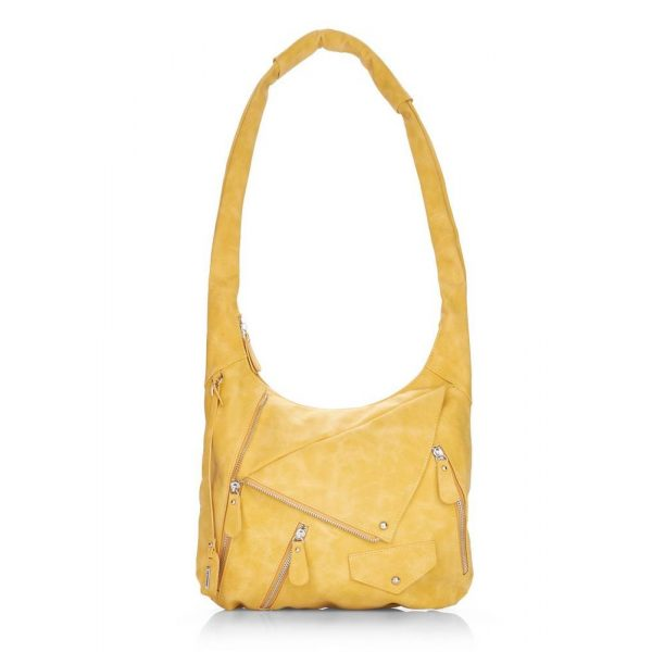 Remonte női táska