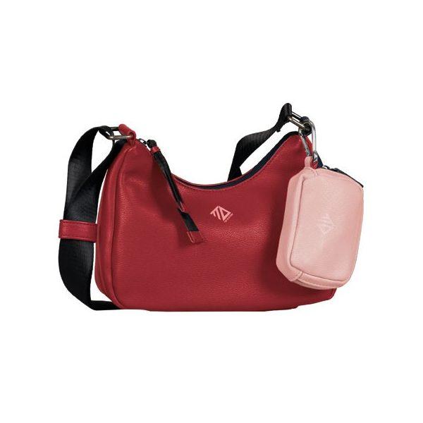 Tom Tailor Denim Blanca női táska