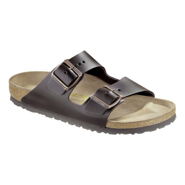 Birkenstock Arizona unisex papucs