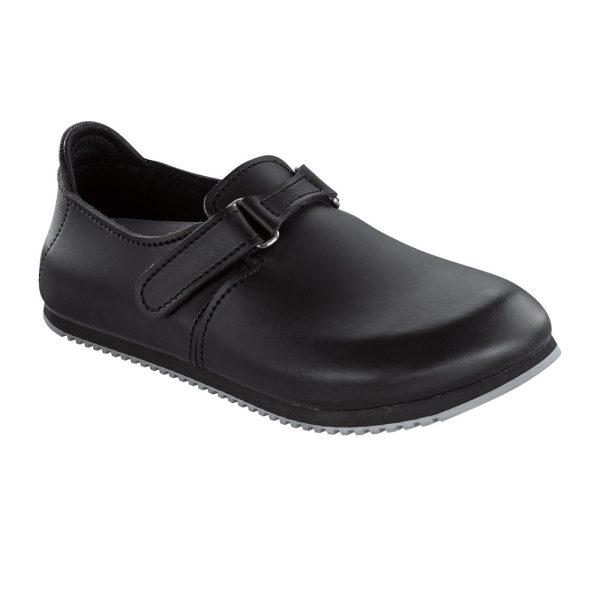 Birkenstock Linz unisex cipő