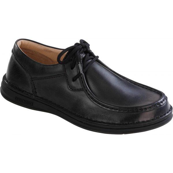 Birkenstock Pasadena női cipő