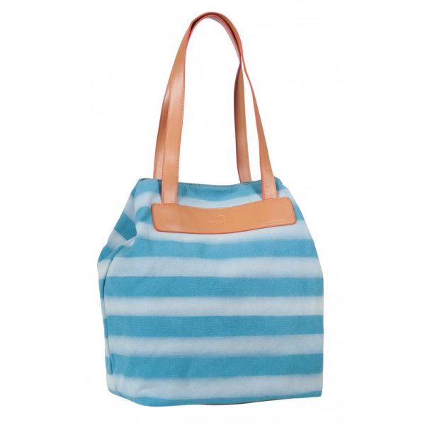 Tom Tailor Belle női táska