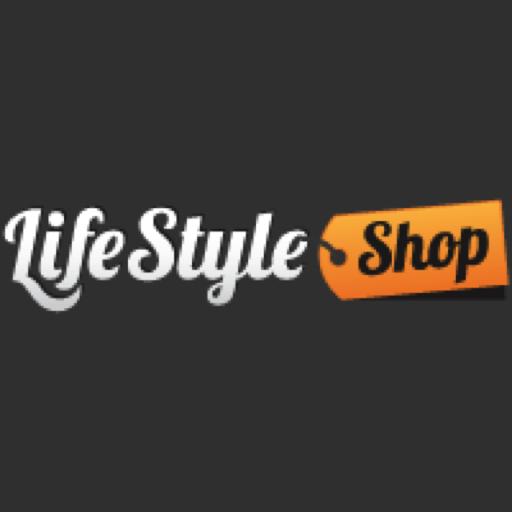 Így vásárolj cipőt online